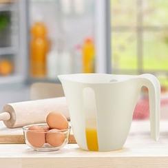 Gukan - Measuring Cup