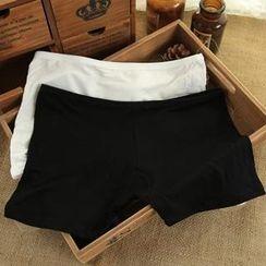 HYG Lingerie - Under Shorts