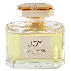 Jean Patou - Joy Eau De Toilette Natural Spray ( New Packaging )