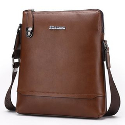 Filio - Genuine Leather Shoulder Bag