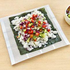 SunShine - DIY Sushi Rolling Mat