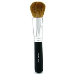 Bare Escentuals - Handy Buki Brush