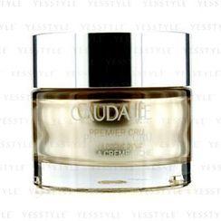 Caudalie Paris - Premier Cru La Creme Riche (For Dry Skin)