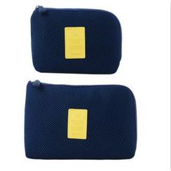 Evorest Bags - 旅行數碼產品收納包