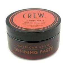 American Crew - Men Defining Paste