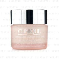Clinique 倩碧 - Moisture Surge Intense Skin Fortifying Hydrator (Very Dry/Dry Combination)
