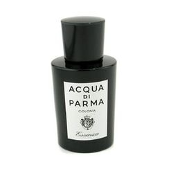 Acqua Di Parma - Colonia Essenza Eau De Cologne Spray