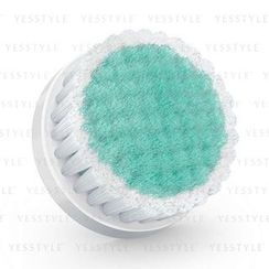 Philips 飛利浦 - VisaPure 粉刺油性肌膚刷頭 (#SC5994)