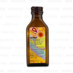 Amika - Oil Treatment