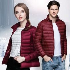 Romantica - Padded Jacket