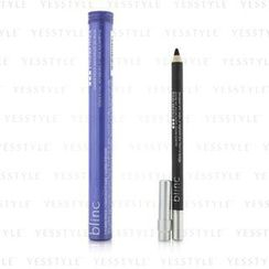 Blinc - Eyeliner Pencil - Grey