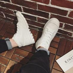 匡億 - 高幫休閑鞋