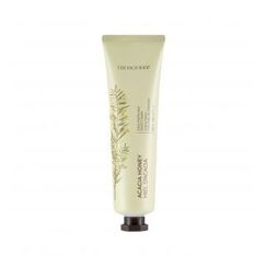 菲诗小铺 - Daily Perfume Hand Cream (#08 Acacia Honey) 30ml