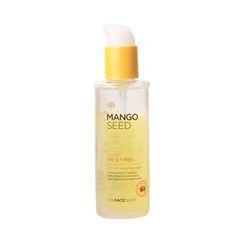 The Face Shop - Mango Seed Good Radiance Essence 50ml