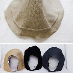 GOROKE - 編織草帽