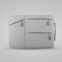 Urbanpack - Macbook Sleeve