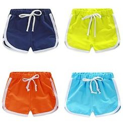 WellKids - Kids Shorts