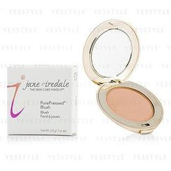 Jane Iredale - PurePressed Blush (Flawless)