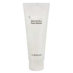 ENPRANI - Whitecell Foam Cleanser 100ml