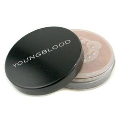 Youngblood - Natural Loose Mineral Foundation - Toffee