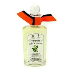 Penhaligon's - Orange Blossom Eau De Toilette Spray
