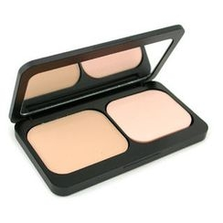 Youngblood - Pressed Mineral Foundation - Warm Beige