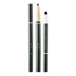 Skinfood - Black Bean Eye liner Pencil 1pc