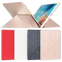 Papilio - iPad Pro Smart Cover