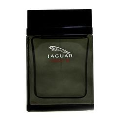 Jaguar - Vision lll Eau De Toilette Spray