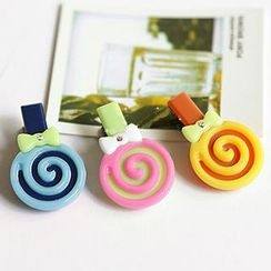 Chapa - Lollipop Hair Clip