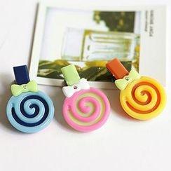 Chapa - Lollipop Hair Clip