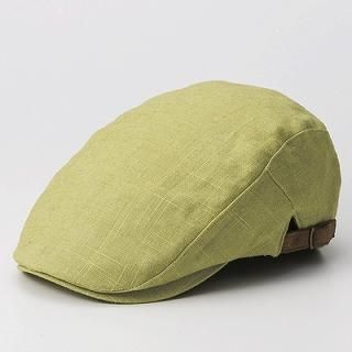 GRACE - Causal Hunting Cap