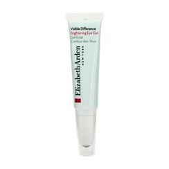 Elizabeth Arden - Visible Difference Brightening Eye Gel