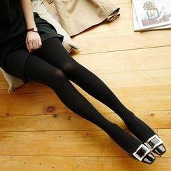 Meimei - 120D 貼身褲