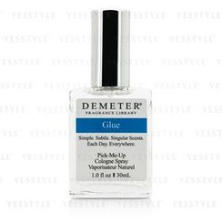 Demeter Fragrance Library - Glue Cologne Spray