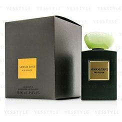 Giorgio Armani 乔治亚曼尼 - Prive Eau De Jade Eau De Parfum Spray