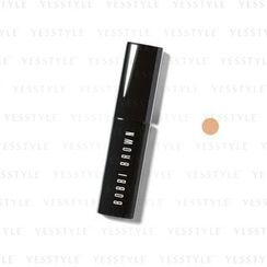 Bobbi Brown - Intensive Skin Serum Concealer (Natural Tan)