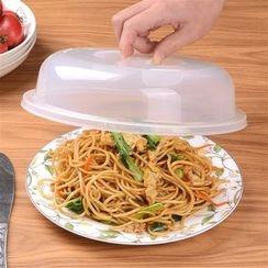 Guguwu - Food Wrap