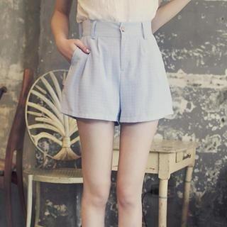Tokyo Fashion - Shorts