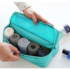 Hagodate - Travel Underwear Storage Bag
