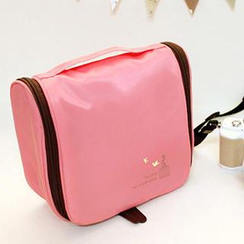Evorest Bags - Hanging Toiletry Bag