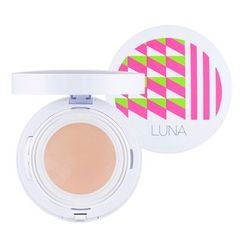 LUNA - Bounce Cushion Balm SPF30 PA++
