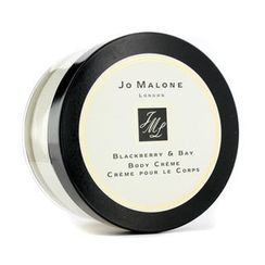 Jo Malone - Blackberry and Bay Body Cream