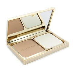 Clarins - Everlasting Compact Foundation SPF 15 - # 109 Wheat