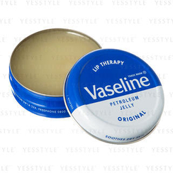 Vaseline - Lip Therapy (Original)