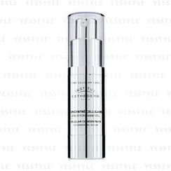Esthederm - Cellular Concentrate Fundamental Serum