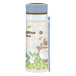 Skater - My Neighbor Totoro Drinking Bottle