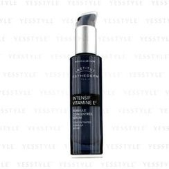 Esthederm - Intensif Vitamine E2 Concentrated Formula Serum