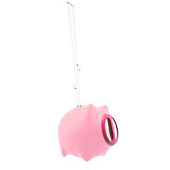 TeaLab - ANGRY PIG - Tea Infuser