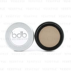 Billion Dollar Brows - Brow Powder - Blonde